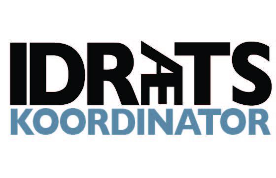 Idrætskoordinator