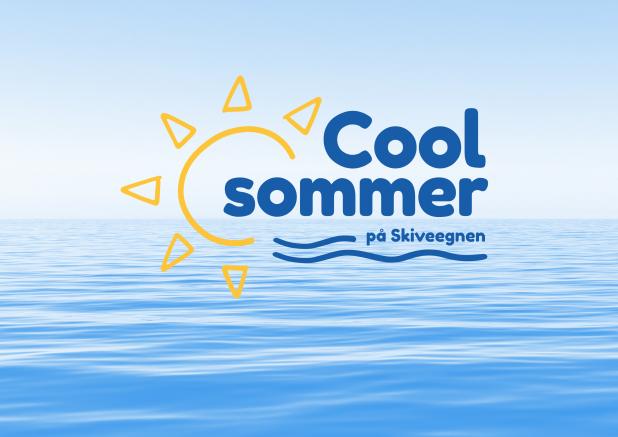 cool-sommer-webbilled2
